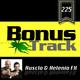 Bonus Track 225