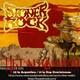 La Era del MetaloSaurio (Edicion 225) - Stoner Rock