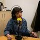 Entrevista - Montse Capel -Soy Moon (4x10)