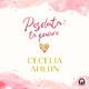 Posdata: Te quiero - Cecelia Ahern