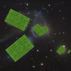 La Brújula de la Ciencia s08e29: Midiendo el universo con campos de fútbol