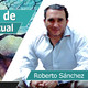 La zona Áurea de Existencia Espiritual por Roberto Sánchez y Jesica VS