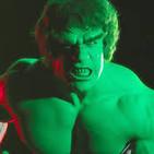 BONUS TRACK: Iniciativa Vengadores - Los principios físicos que dieron orígen a The Incredible Hulk