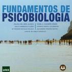 Psicobiología UNED. Tema 9. Tercera parte de tres.