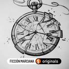 EL MILAGRO SECRETO (Jorge Luis Borges) | Ficción Sonora - Audiolibro