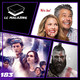 Santa Clarita Player One - Episodio 183 - LC Magazine