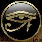 El Ojo de Horus 14X4: Misterios de la Hipnosis • Día de la Tierra • Los Secretos Simbólicos