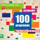 Promo Concurso En clave de tecnología ECDT100!!