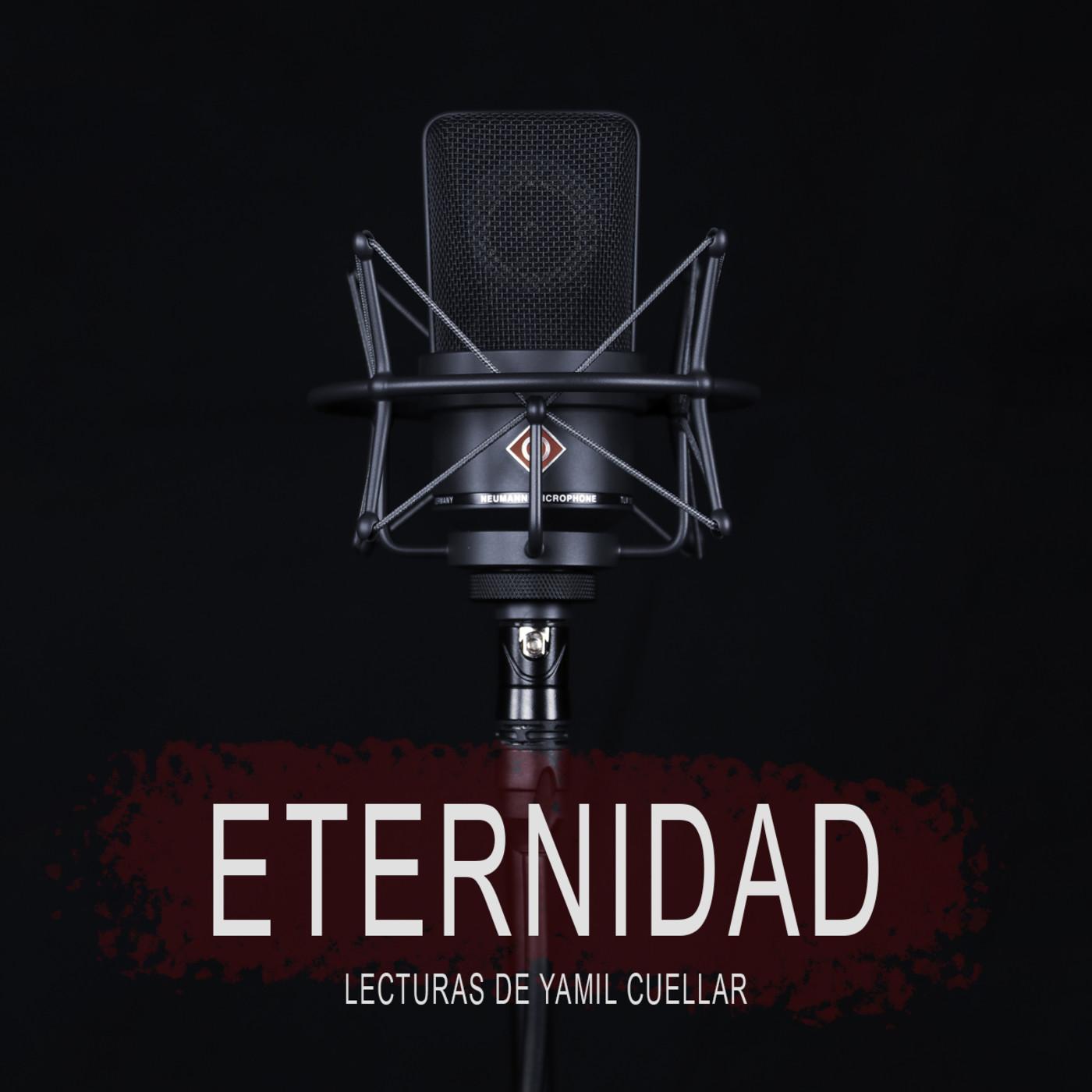3-Eternidad
