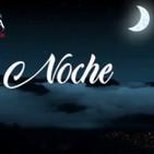 Reflexión evangelio noche del 04 de Diciembre del 2019