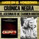 Leeh CRÓNICA NEGRA 22: EL ASESINATO DE CARMEN BROTO