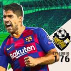 Ep 176: Que podemos esperar de los equipos Espanoles en Europa?