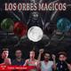 Los orbes mágicos #2
