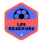 2.Los Reservas: Playoffs en fútbol. Café con Neftalí. AFC Sur de la NFL. Final de la NBA. España en el mundial femenino