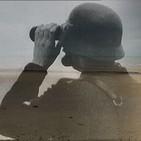 Fortaleza: La historia del espía que salvó a Europa