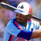 Historia del Béisbol, parte XIII: El dinero contamina al béisbol (1980-1989)