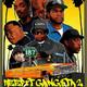 DJ SPY-Keep It Gangsta 2