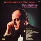 Raúl Garello - LP Buenos Aires a todo Tango