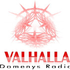 Valhalla - Programa 15 (T3)