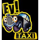 Taxi Libre 24.07.2019