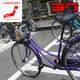 37 - Despidiendo a mi bicicleta. Resumen y conclusiones de circular con una bici un mes por una gran ciudad nipona