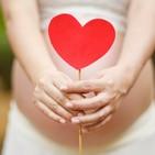 Como funciona el pecho: lactancia materna