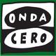 La Rosa de los Vientos.Bruno Cardeñosa.Ond aCero Radio.Temporada:Nº:17ª.El club del misterio.04 10 2015.