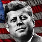 John F. Kennedy: J.F.K PORQUE SE DESHICIERON DEL PRESIDENTE