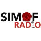 SIMOF RADIO Viernes 02 de Febrero de 2018