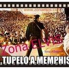 De Tupelo a Memphis 2