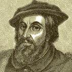 Personas con Historia 09: Hernán Cortés