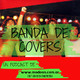 Banda de Covers 02