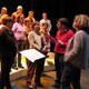 Concert de tardor amb la Coral d'Amics de Cristòfor Aguado