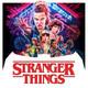 Batseñales - T05E42 (Stranger Things T03)