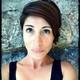 Entrevista a Cynthia Cordero Villegas, de Bici tando Destinos.