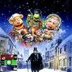 6x14 10 Minutitos de Teleñecos en Cuento de Navidad