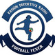 Football Fever 7x24