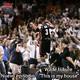 Massive NBA Ep. 104 | Encuesta ANONIMA a los jugadores de la NBA, FUEGO. Wade, el rey de South Beach.