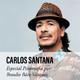 Especial Carlos Santana