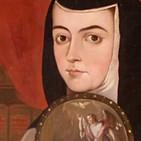 Juana Inés de la Cruz: La Dama barroca
