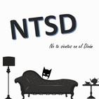 NTSD23 - Una noche en el Cortijo Jurado de Málaga - De Historia, Misterio y Psicofonías
