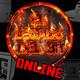El Legado del Bit Online 5x15 - Yoshi´s Crafted World - Mortal Kombat