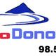 RD (2019-05-12) La calle no se calla en Radio Donosti
