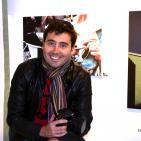 JOSE CUEVAS - fotografo