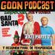 LMG 3x11: Especial Navidad parte 2, Bad Santa 2, repaso y resumen de temporada y colaboraciones de amigos del podcasting