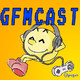 GFMcast Episodio 144 - LOL que divertido