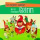 Los mejores cuentos de los hermanos Grimm - Varios Autores