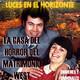 LOS WEST Y SU CASA DEL HORROR - Luces en el Horizonte