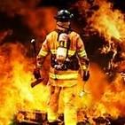 Antes de medianoche 2/37: Monográfico sobre el fuego: ¿amigo o enemigo?