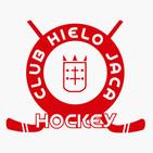 Hockey Hielo: CH Jaca acusa de amaño a Txuri y Majadahonda